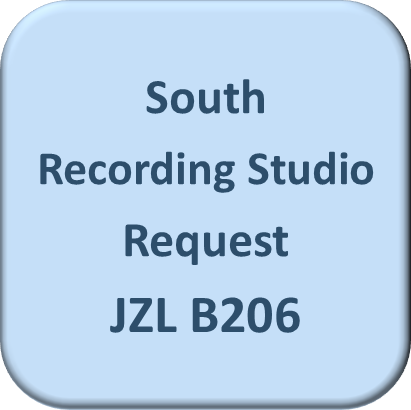 Click here for South Recording Studio