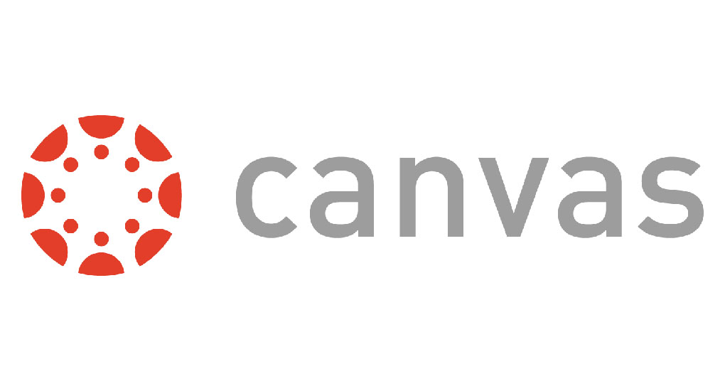 Canvas%20logo