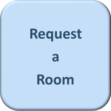 Click here to request a room.