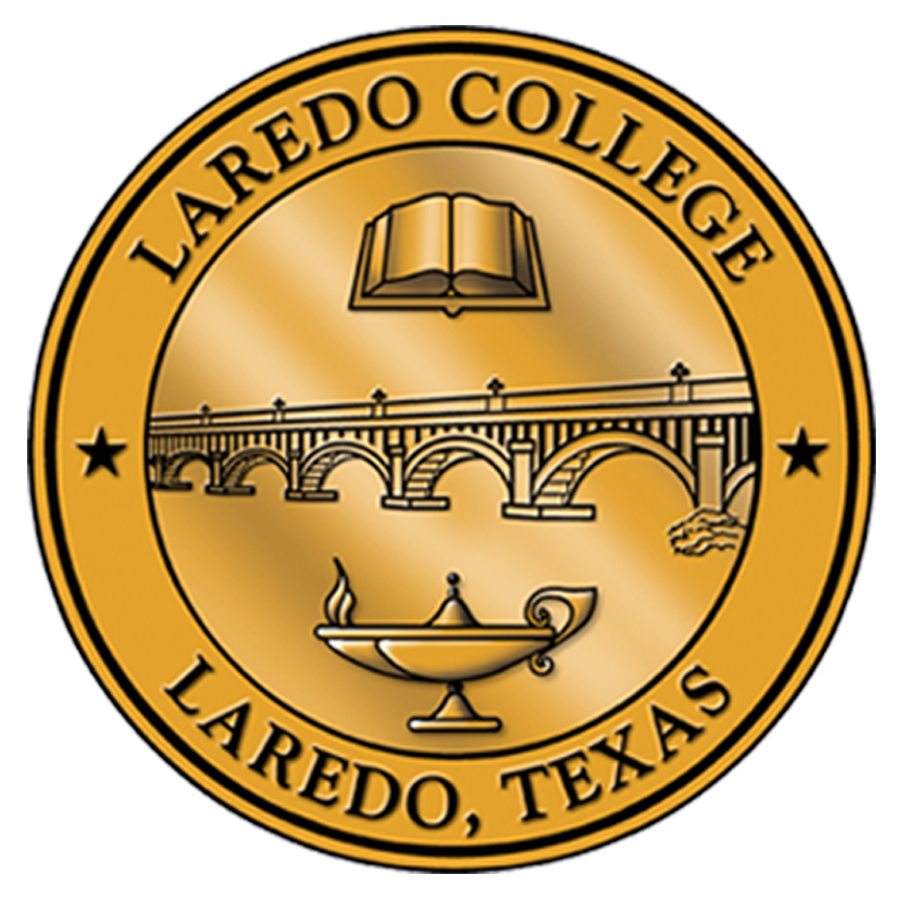 On July 2 2018 Laredo Community College Announced Its New Name To The Will Align Continuous Changes