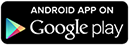 Download the Andorid app on Google Play