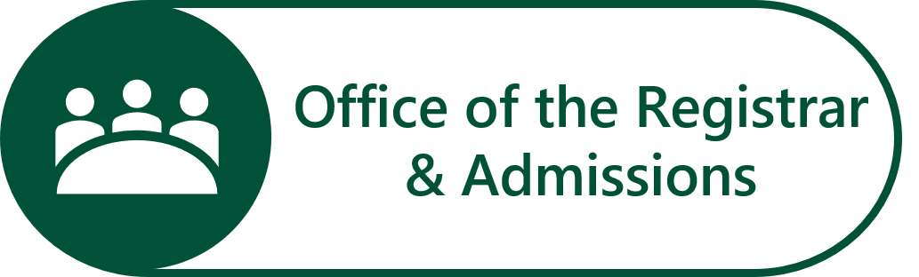 OfficeOfTheRegistrarAdmissions